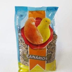 canarios 1 kg